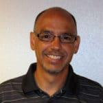 Mike Hanosh