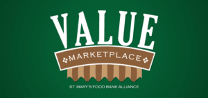 value-marketplace