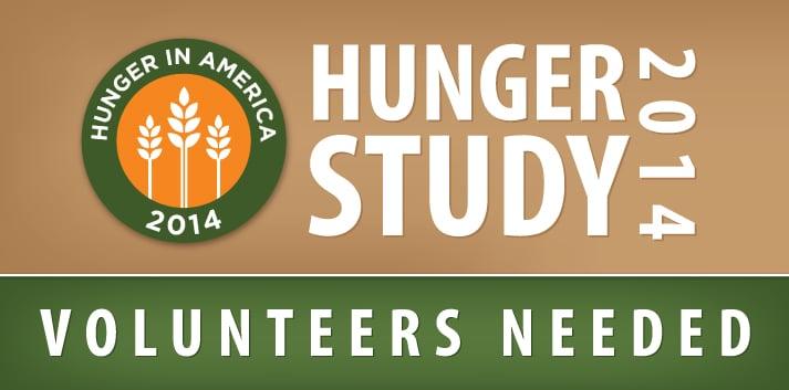 HungerStudy-WebTile