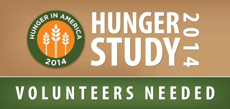 HungerStudy-Webbanner2