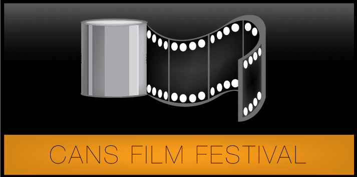 CansFilmFestival-web