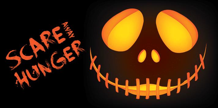 ScareAwayHunger2013-web