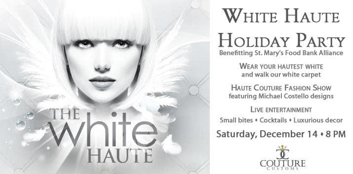 White Haute1