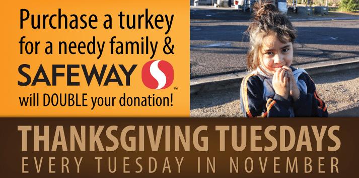 ThanksgivingTuesday-web