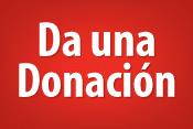 Donatepage-spanish-web