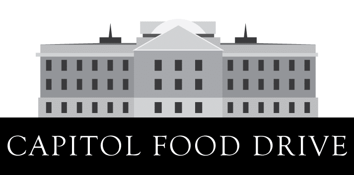 CapitolFoodDrive