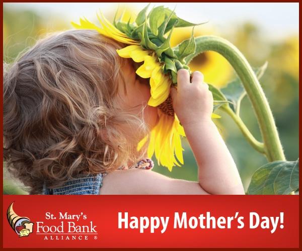 Ecard_mothersday