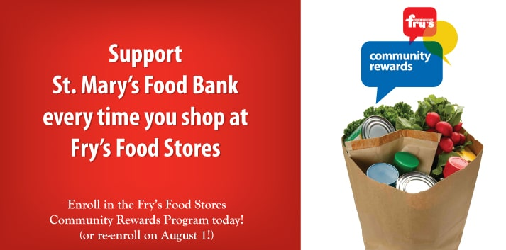 Fry's-Community-Rewards