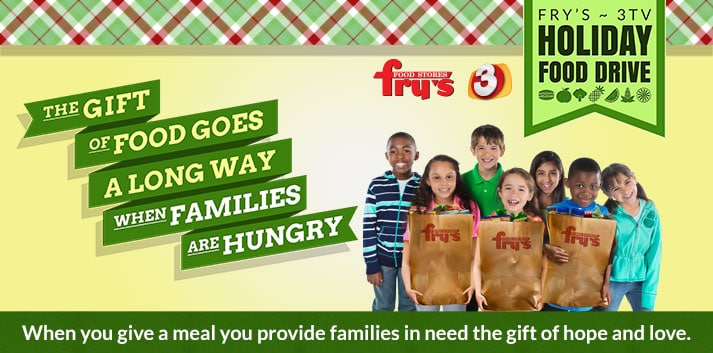 azf_713x353_holiday-food-drive