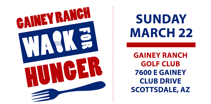 gainey-ranch