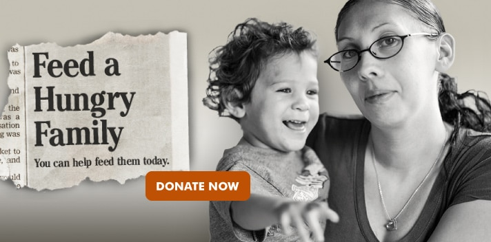 2573-Faces-of-Hunger-Homepage-Ad-AZ831-715x352