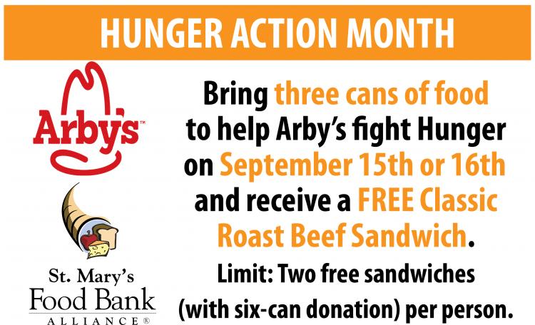Arbys-sandwiches2015- new logo