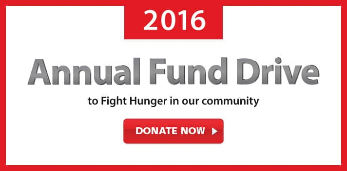FB-16-04-2580-1-Annual-Fund-eMail-ODK-Homepage-Ad-AZ831-712x352