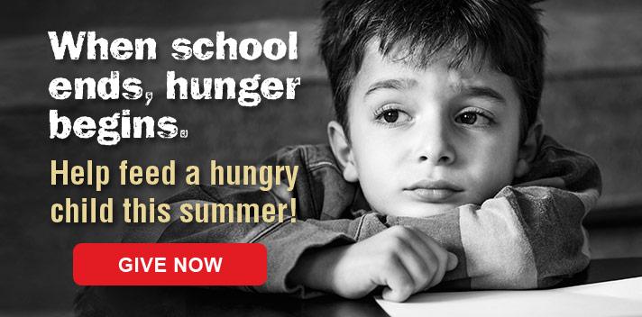 FB-16.06-2582-AZ831-Kids-Summer-Meal-Comm-2016KSEEML-HomePage-Ad-712x352...