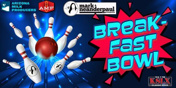 BREAKFAST_BOWL