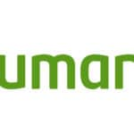 Humana Health Care Check Presentation and Volunteer Event