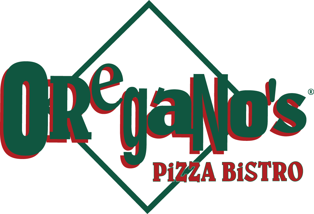 "Oregano's ""Carbs for a Cause""d 1"