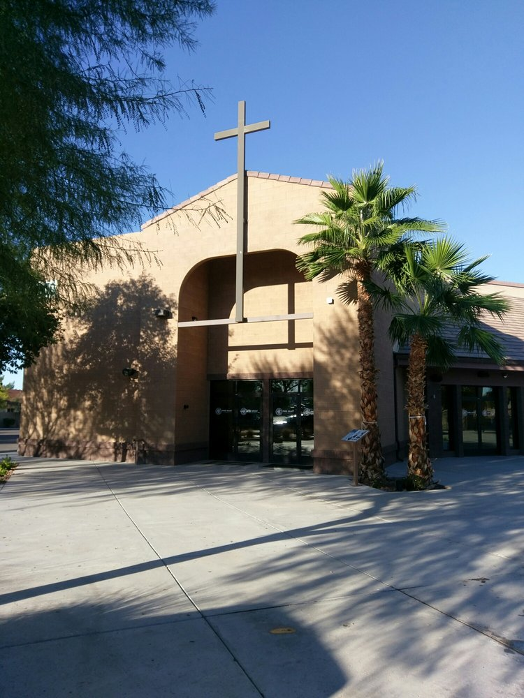 September Agency of the Month: Pure Heart Church