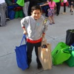 Mobile Pantry – Open To The Public 11