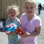 Mobile Pantry – Open To The Public 3