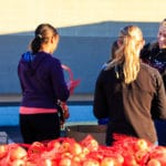 Mobile Pantry – Open To The Public 6