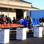 Mobile Pantry – Open To The Public 7
