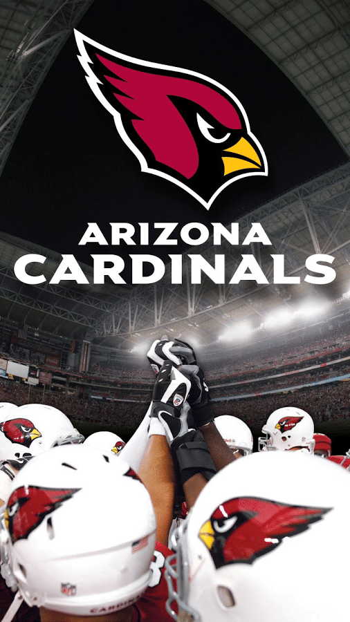 Cardinals 2017 Food and Funds Drive