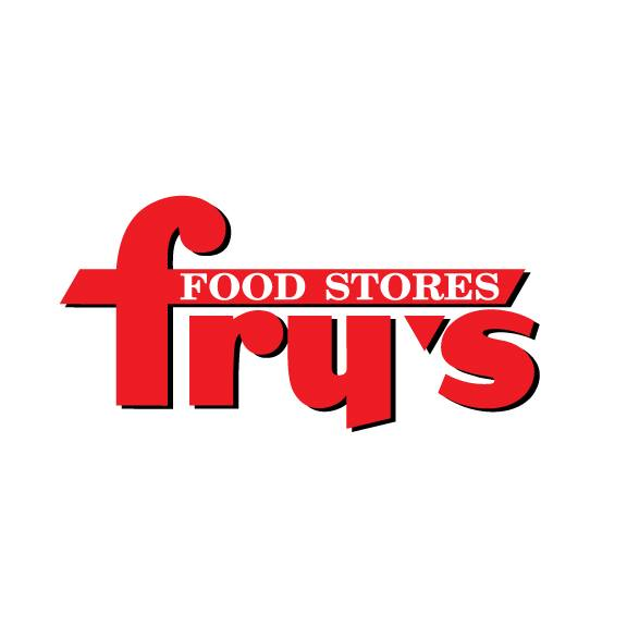 Fry's Meals Matter Holiday Food Drive 1