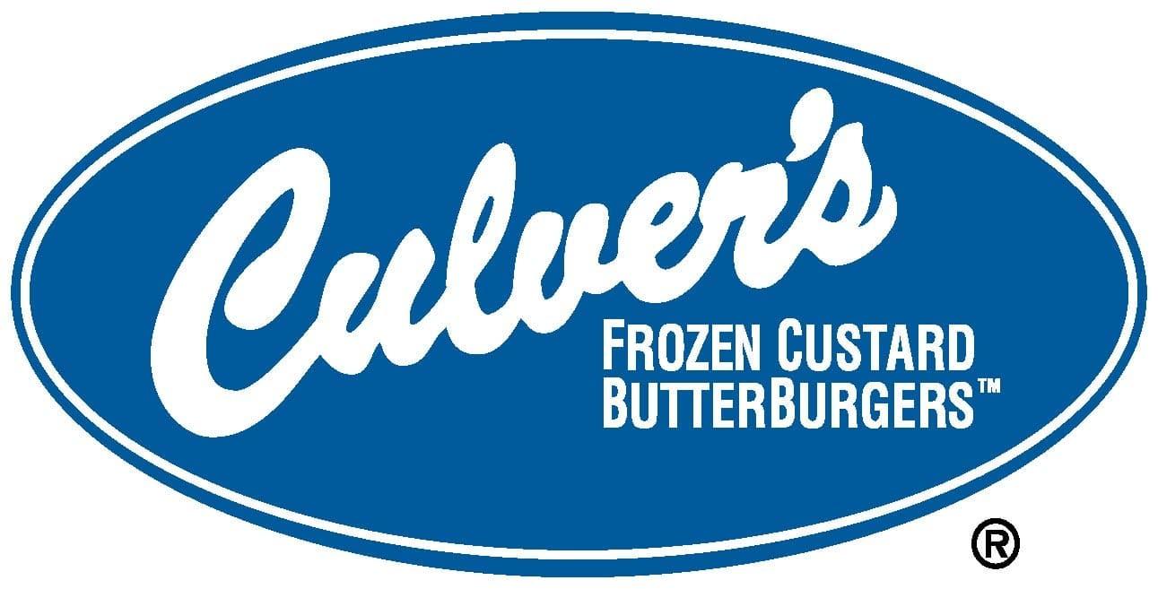 Culver's Snowbird Food Drive