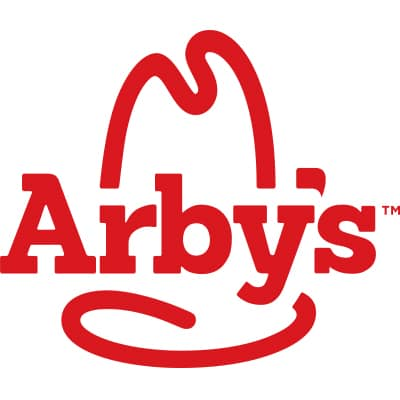 Arby's Give Back Day