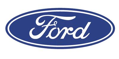 Ford Appreciation Day