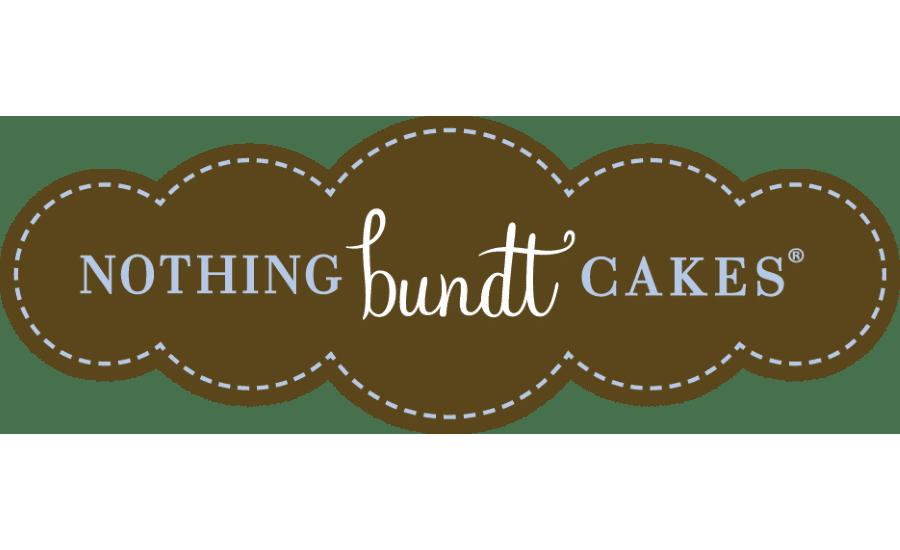 Nothing Bundt Cakes – A Sweet Act of Joy