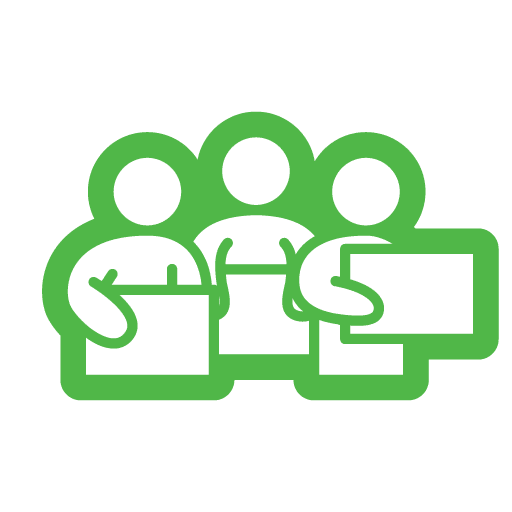SMFB_2020_Website_Icons_Green_OffSiteEvent