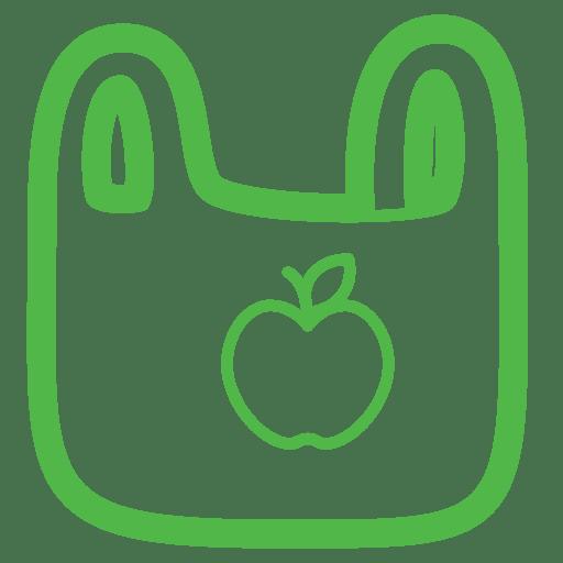 SMFB_2020_Website_Icons_Green_ShopForACause