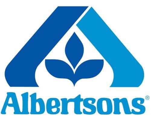 Albertsons Appreciation Day
