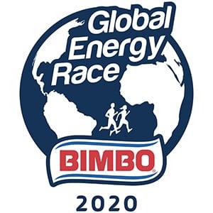 Bimbo Global Energy Race 2020