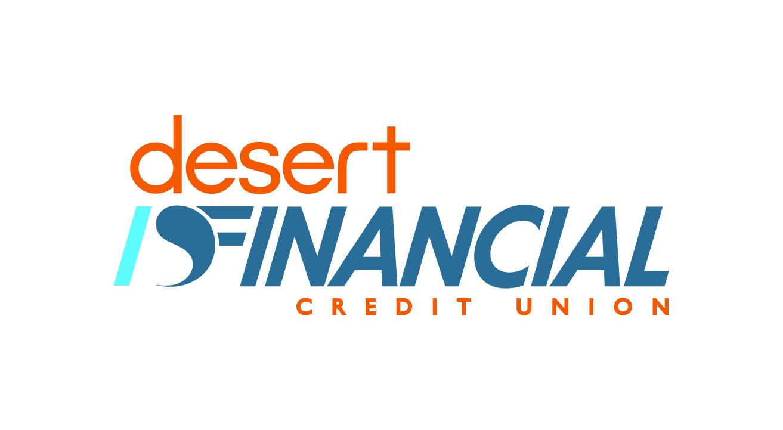 Desert Financial Appreciation Day