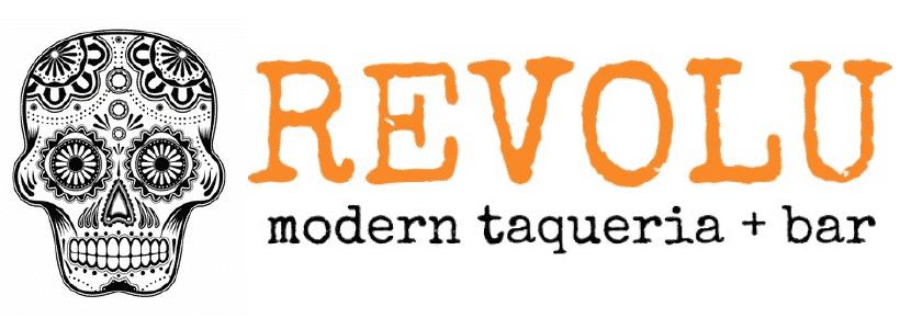 Revolu Taco Days for St. Mary's