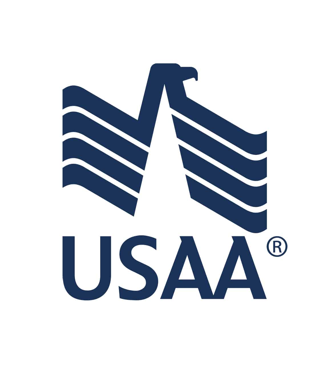USAA Volunteer and Donation Day
