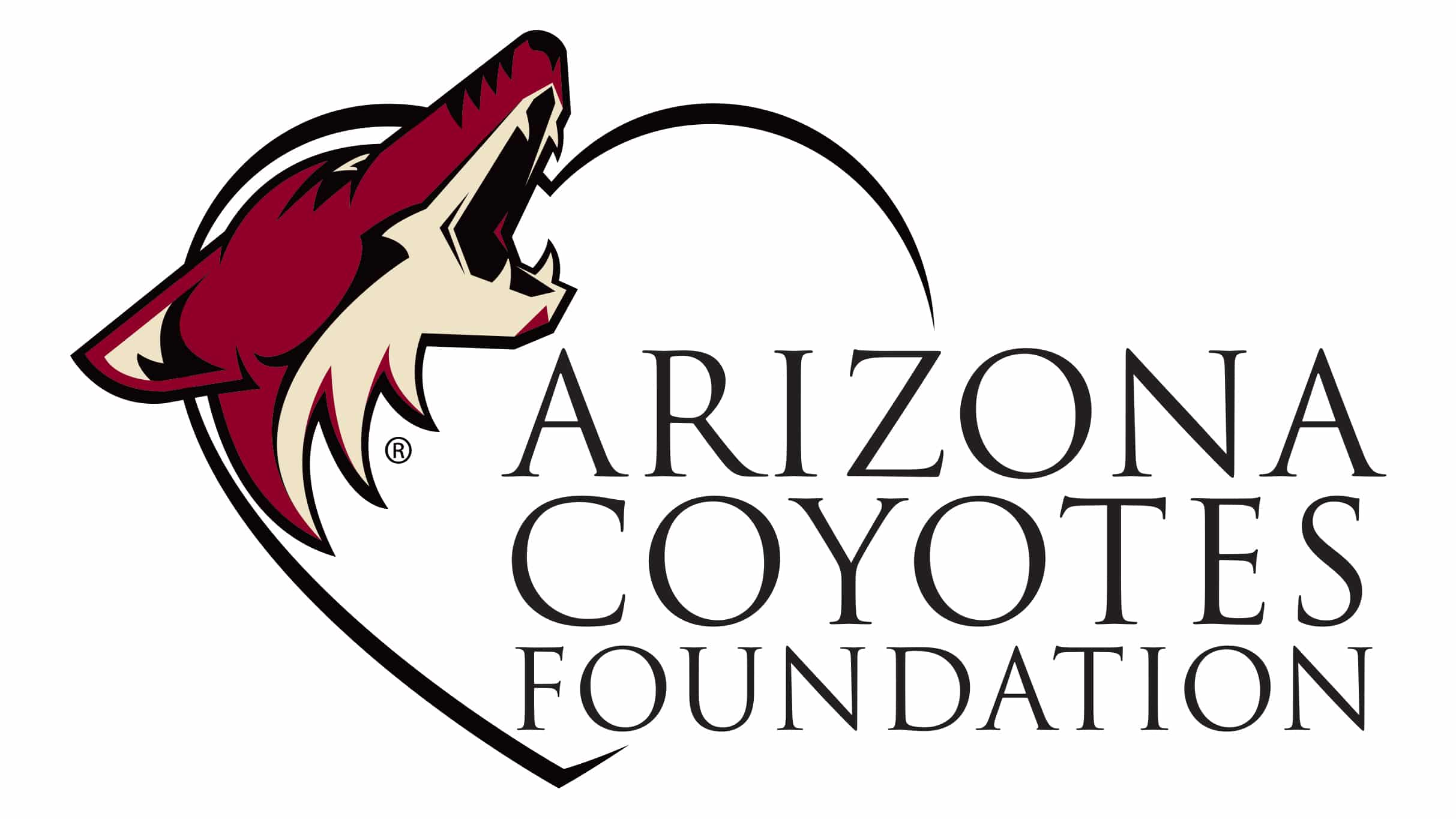 Arizona Coyotes Day