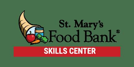 Skills-Center-Logo_centered