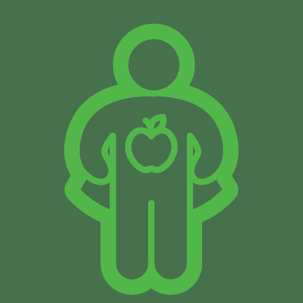 SMFB_2021_Website_Icons_Green_HungerHeroes