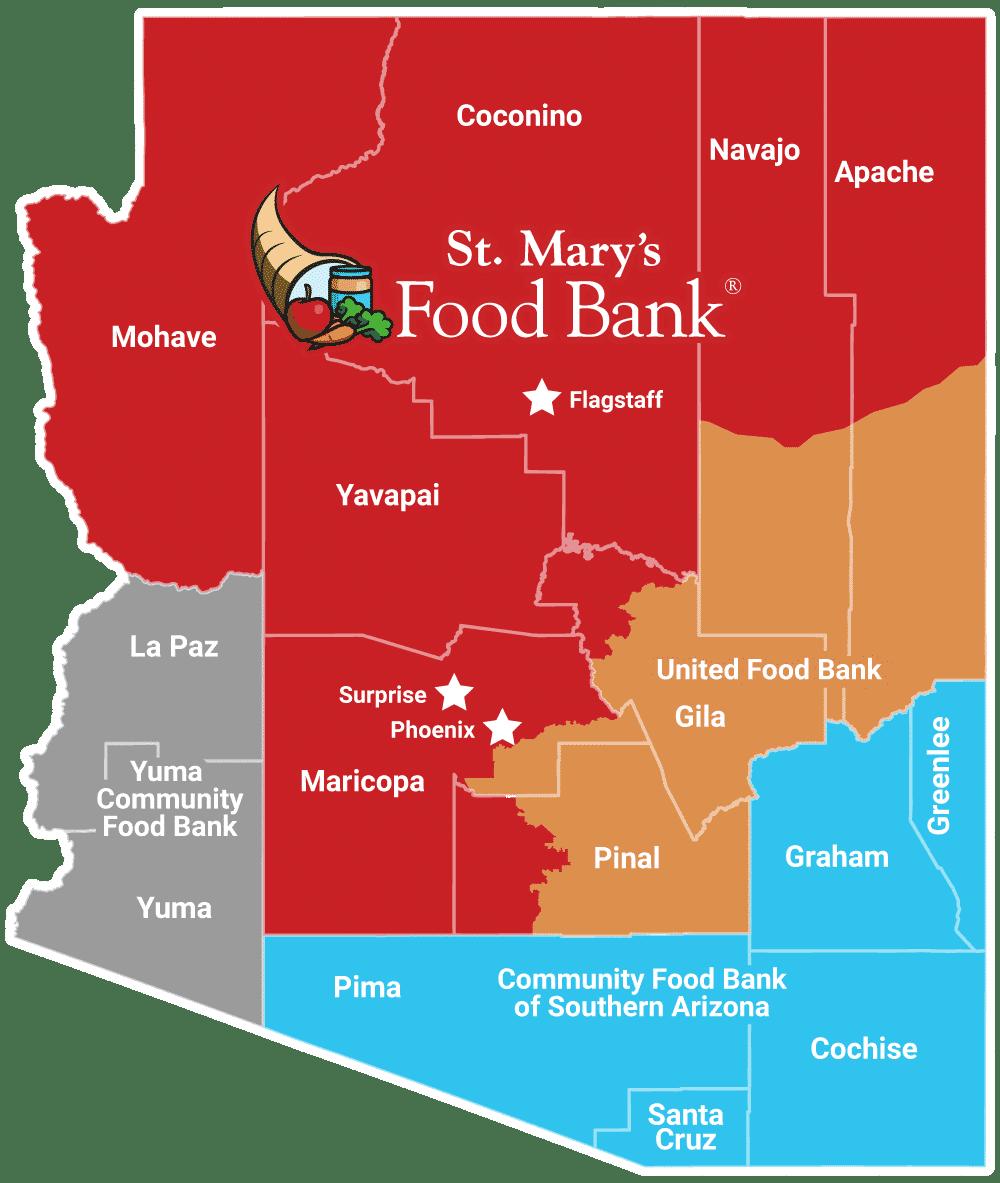 Service Area Map – No Competitors – Cropped – 2021 – v2